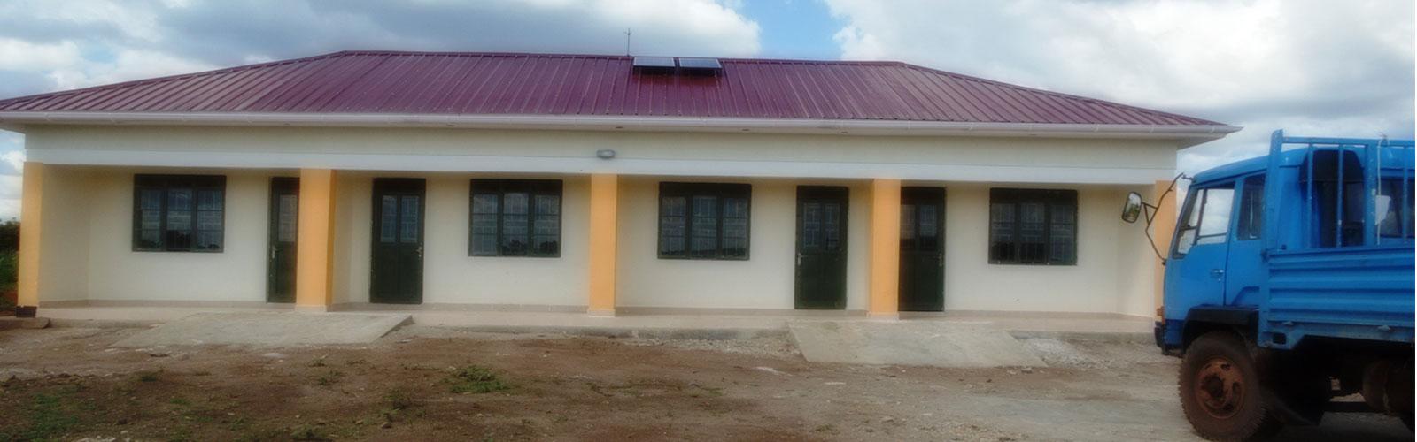bwiliza-staff-house1