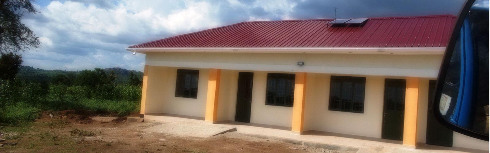bwiliza-staff-house
